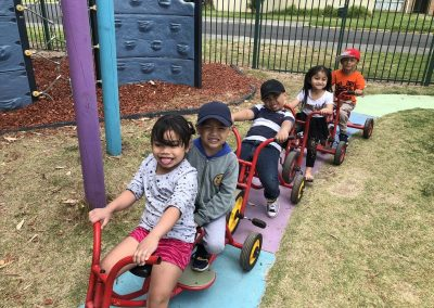 kindy_event_18_02_03