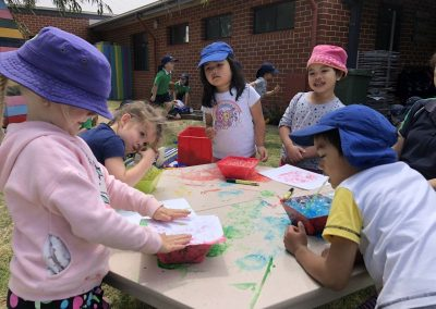 kindy_event_18_02_05