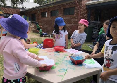 kindy_event_18_02_06