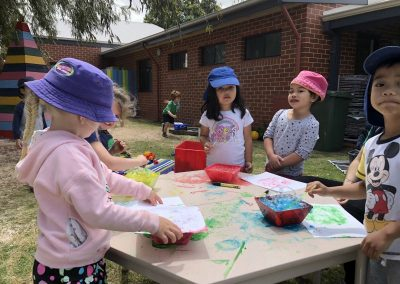 kindy_event_18_02_07