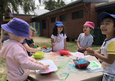 kindy_event_18_02_08