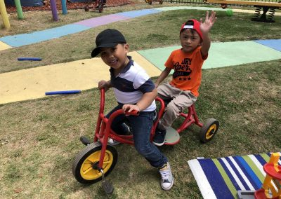 kindy_event_18_02_18
